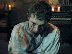 """""""Der Exorzismus der Tracy Crowell"""" ab 11. April 2019 auf Blu-ray, DVD und Stream"""
