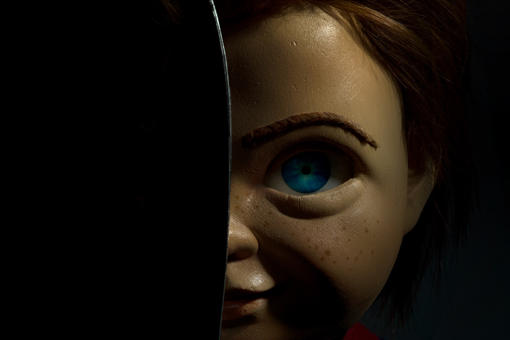 """Child's Play"" ab 18. Juli 2019 im Kino"