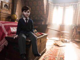 """Rückkehr von """"The Boy"""" – Fortsetzung folgt im August 2019"""