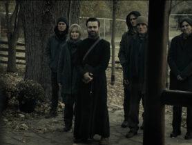 """The Silence"" ab 16. Mai 2019 im Kino"