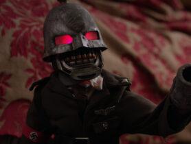 """""""Puppet Master: The Littlest Reich"""" ab 12. Juli 2019 als Blu-ray, DVD und Stream"""