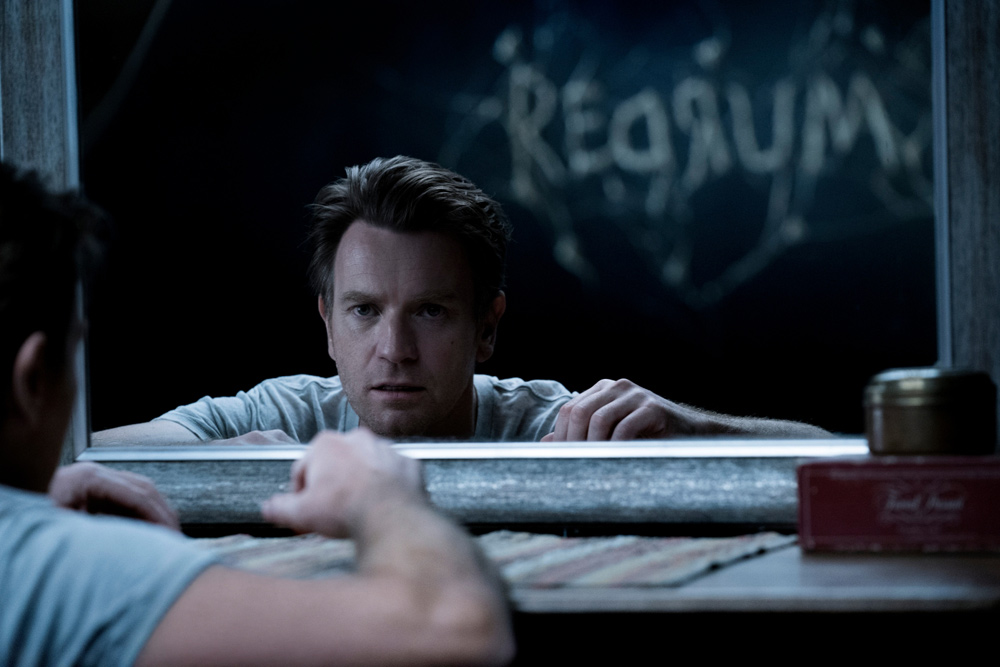 """Doctor Sleep"" ab 21. November 2019 im Kino"