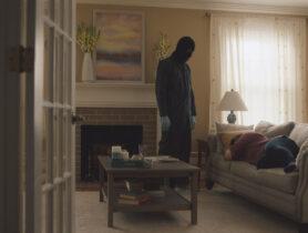 """""""The Clovehitch Killer"""" ab 1. August 2019 als Blu-ray, DVD und Stream"""