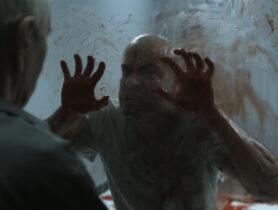 """""""The Evil In Us"""" ab 8. August als Blu-ray, DVD und Stream erhältlich"""