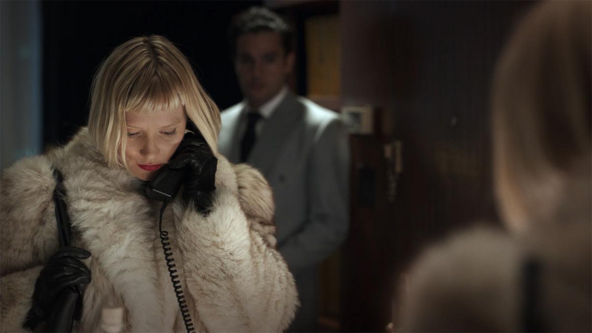 Hallo? Habt ihr das Drehbuch gefunden? (Foto: Busch Media Group)