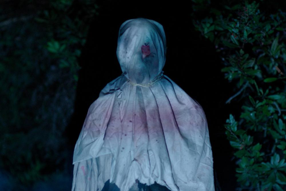 """""""Dead Night"""" ab 5. September 2019 als Blu-ray, DVD und Stream"""