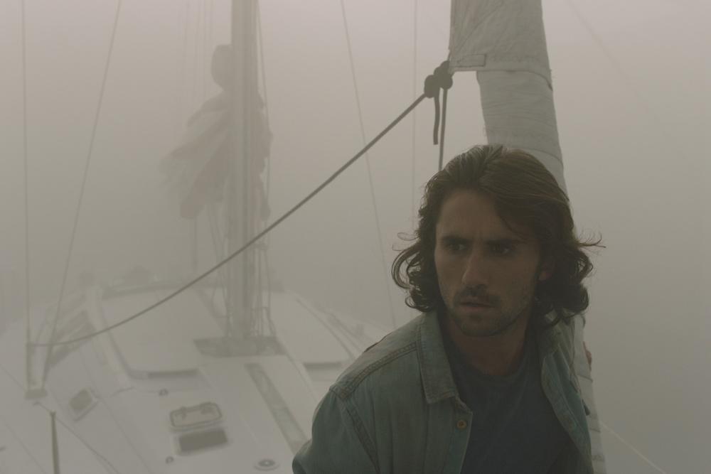 """The Boat"" ab 27. September 2019 als Blu-ray, DVD und Stream"