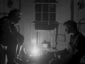 """Der Leuchtturm"" ab 28. November 2019 im Kino"