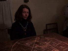 """""""Ghoul – Die Legende vom Leichenesser"""" ab 7. November 2019 als Blu-ray, DVD und Stream"""