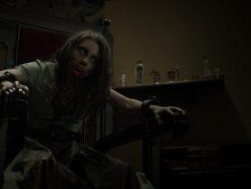 Exorzismus 2.0 ab 20. August 2020 als Blu-ray, DVD und Stream