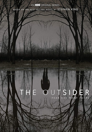 The Outsider (Staffel 1)