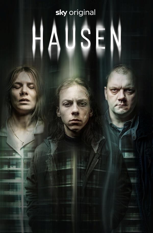 Hausen (Staffel 1)