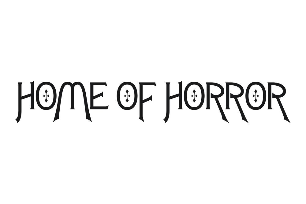 Heute auf Home of Horror: Alles, was das Horror-Herz begehrt