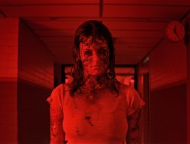 Heute auf Blu-ray: Cryptid (Staffel 1)