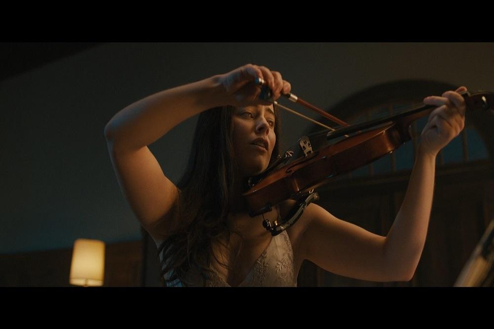 Heute auf Blu-ray: Sonata – Symphonie des Teufels