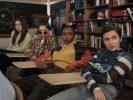 Blumhouse's Der Hexenclub ab 11. Februar 2021 als Blu-ray, DVD und Stream