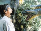 Heute auf Nitro: Anaconda