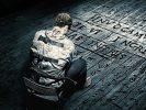 Heute auf Netflix: Erlöse uns von dem Bösen