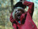 Hunted – Waldsterben ab 21. Mai 2021 als Blu-ray, DVD und Stream