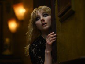 Erster Einblick: Last Night in Soho – demnächst im Kino
