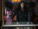 Bad Hair ab 25. Juni 2021 als Blu-ray, DVD und Stream