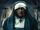 Bad Nun ab 5. August 2021 als Blu-ray, DVD und Stream
