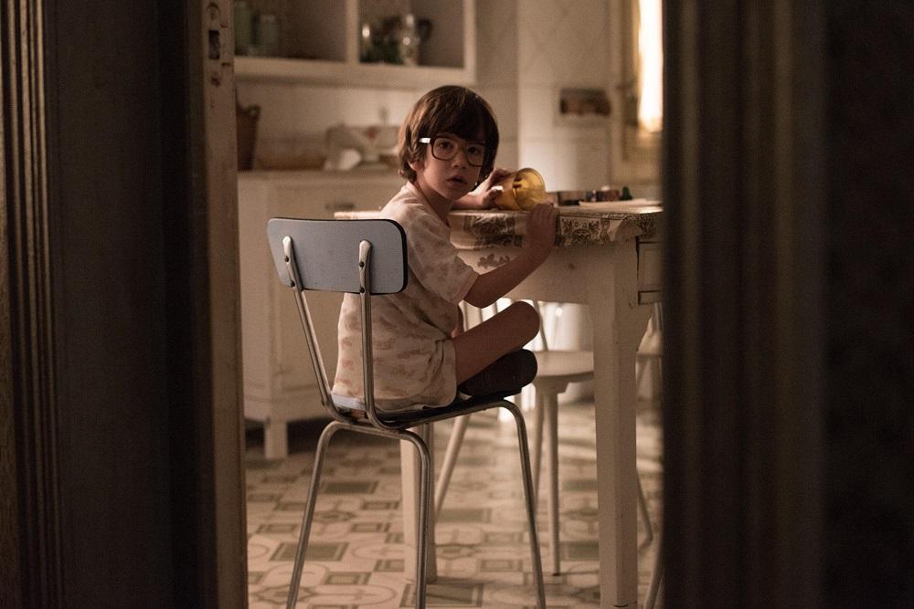 Malasaña 32 – Haus des Bösen ab 17. Juni im Kino